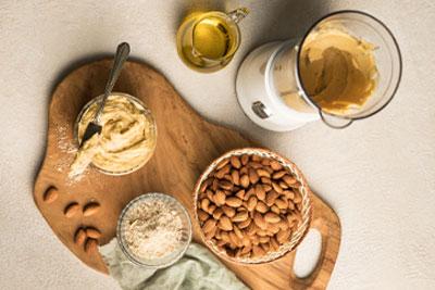 Almond-Butter_v3-(2).jpg